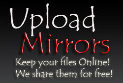 UploadMirrors