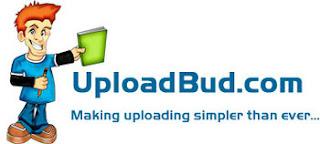 UploadBud