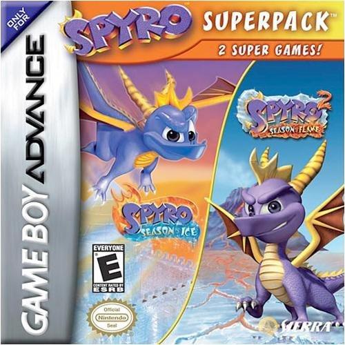 in+1+-+Spyro+-+Season+of+Ice+%26+Spyro+-+Season+of+Flame+.jpg