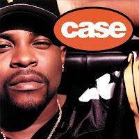 Case - Case (1996)
