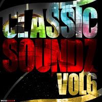 Classic Soundz Vol.6 (Feel The RnB)