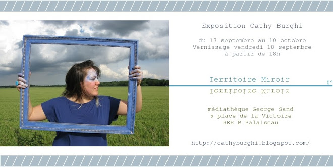 Territoir miroir