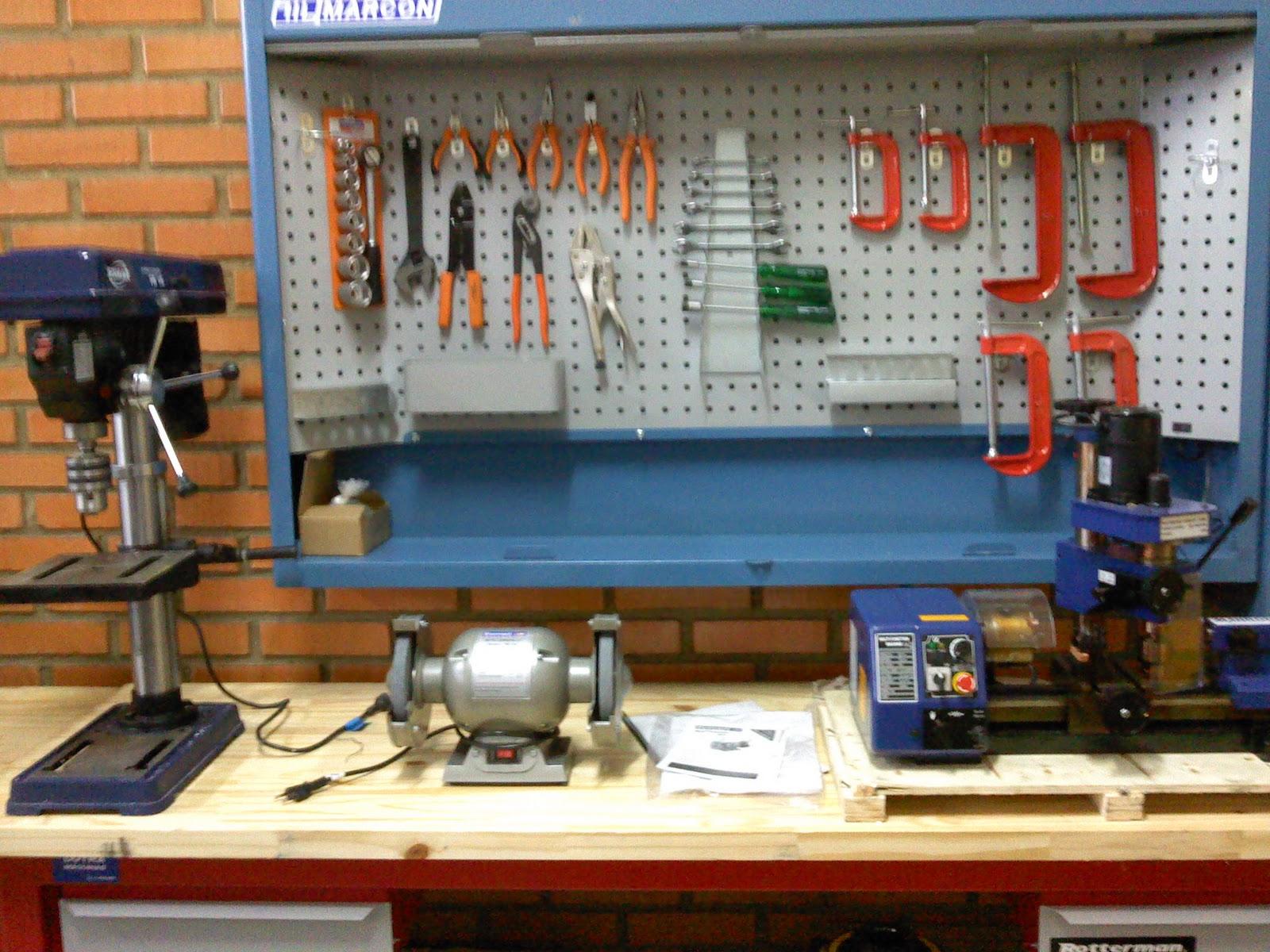 Engenharia Civil da UESC: Laboratórios #6F351C 1600x1200