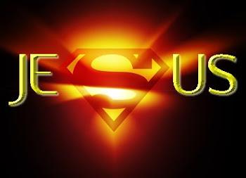 Tu Verdadero HEROE!!!