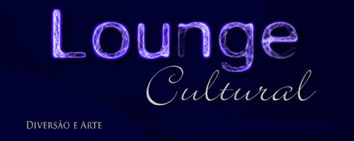Lounge Cultural