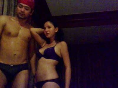 FHM+Philippines+Model+Katrina+Halili+Leaked+Sex+Tape+With+Dr.+Kho+Hayden+is+Pinoy+Sex+Scandal,+Part+1+www.GutterUncensored.com+14 FHM Philippines Model Katrina Halili Leaked Dance Sex Tape With Dr. Kho Hayden is Pinoy Sex Scandal