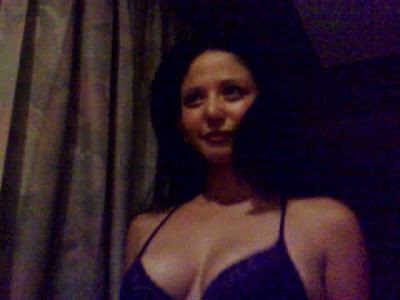 FHM+Philippines+Model+Katrina+Halili+Leaked+Sex+Tape+With+Dr.+Kho+Hayden+is+Pinoy+Sex+Scandal,+Part+1+www.GutterUncensored.com+15 FHM Philippines Model Katrina Halili Leaked Dance Sex Tape With Dr. Kho Hayden is Pinoy Sex Scandal