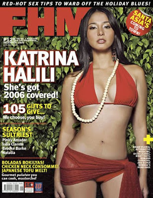 Filipino+FHM+Model+Katrina+Halili+and+Dr.+Kho+Hayden+Leaked+Sex+Tape,+Download+Pinoy+Sex+Scandal+Video+Part+2+Here+www.GutterUncensored.com+1 eb6319889c44 Free Dawn Wells Nude Celebs Video Archive VIEW GALLERY >>>