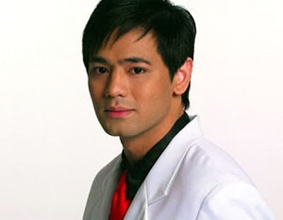 Maricar+Reyes,+Another+Filipino+Model+Having+Sex+With+Dr.+Kho+Hayden+On+Leaked+Hidden+Cam+Sex+Tape,+Download+Sex+Scandal+Video+Part+3+www.GutterUncensored.com+hayden kho03 Second Leaked Video of Filipino Model Maricar Reyes on Hidden Cam Again Having Sex With Kho Hayden, Download Hayden Cam Sex Scandal Video