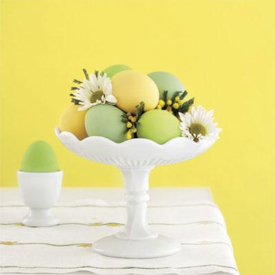 [easter-egg-bowl-080325-xl.jpg]