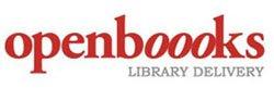 openboooks1