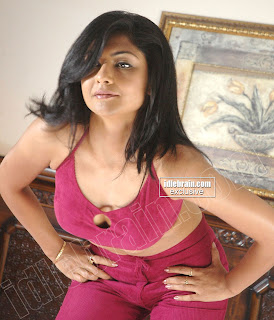 bend image down boobs actress tamil