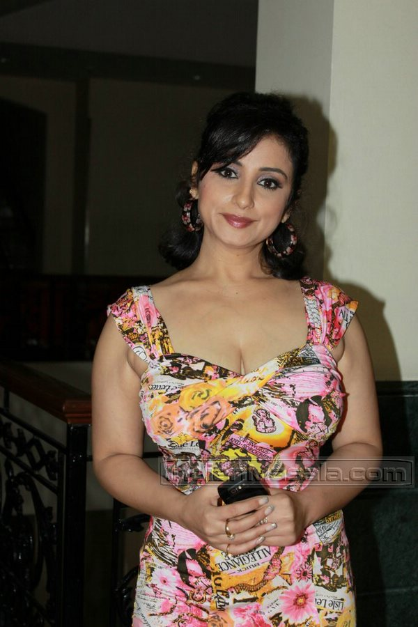 Divya dutta hot boobs congratulate, your