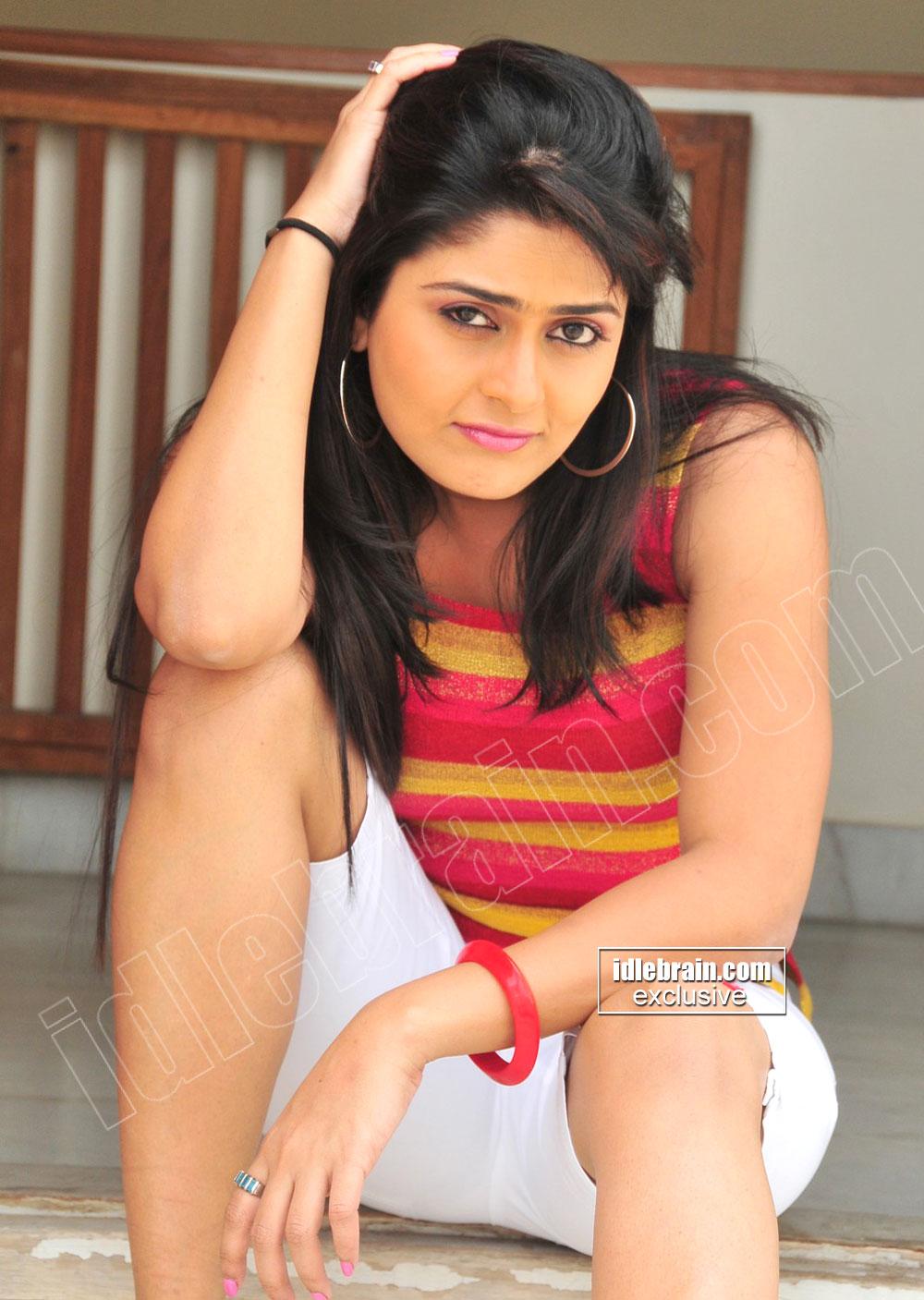 HOT INDIAN ACTRESS BLOG: DESI MASALA HOT Actress From ...
