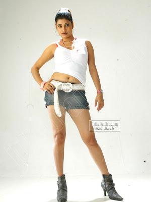 HOT DESI MASALA Actress Shobana Naidu Spicy Explosive Photoshoot Pics