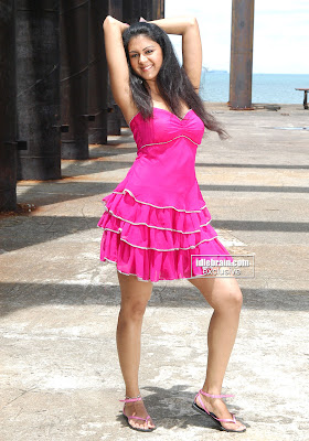 Sexy Hot TAMIL MASALA HOT BABE KAMNA JETMALINI Spicy Photos Gallery