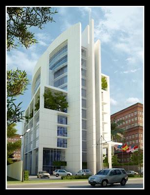 Home Design Solution Sekilas Mengenai Arsitektur Post Modern