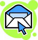 Email para contato