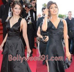 Aishwarya Rai Latest Hairstyles, Long Hairstyle 2011, Hairstyle 2011, New Long Hairstyle 2011, Celebrity Long Hairstyles 2464