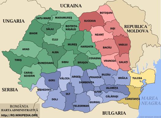 [Romania-administrativa.png]