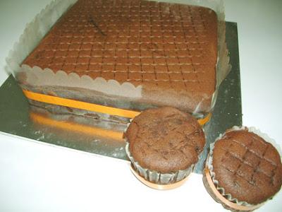 Pure Chocolate Cake Images : ????: Pure Chocolate Cake