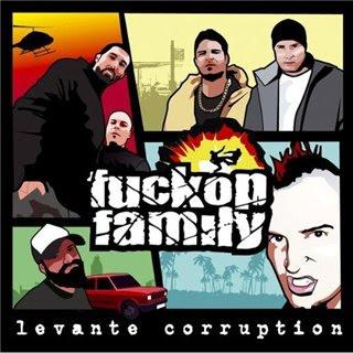 http://2.bp.blogspot.com/_aLJ1B-bovTQ/SoIiu9_qCKI/AAAAAAAAAuM/0TpxCk7N_sc/s320/Fuckop+Family+-+Levante+corruption+-+By+JMS%C2%AE.jpg