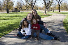Our Family 12-2007