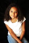 Aliya 10 years old