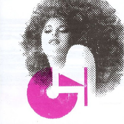 Now listening to: Nouvelle Vague, 3. Posted by Jeffery Klaehn at 6:30 PM