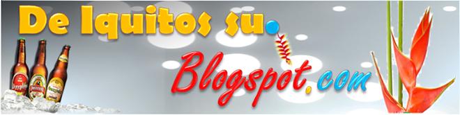 DeIqUiToSsU.blogspot