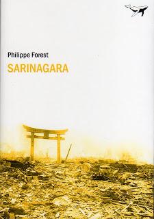 Literatura en primera persona, memorias, ficción autobiográfica, etc. Sarinagara