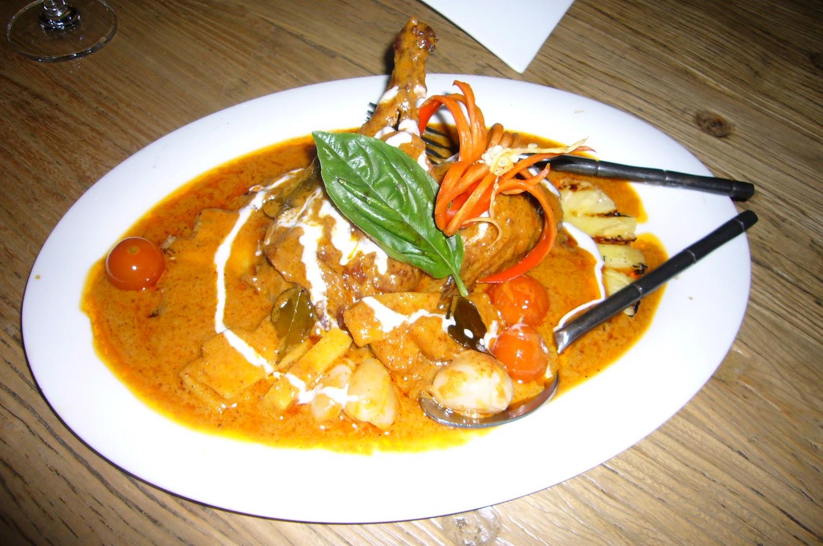 My darling darlinghurst across the border potts point for Anong thai cuisine