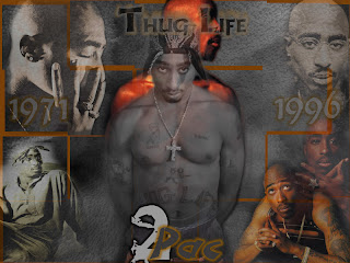 2 pac quote