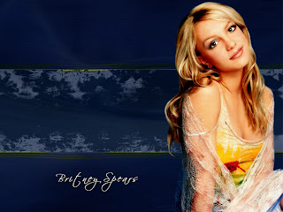 britney pictures
