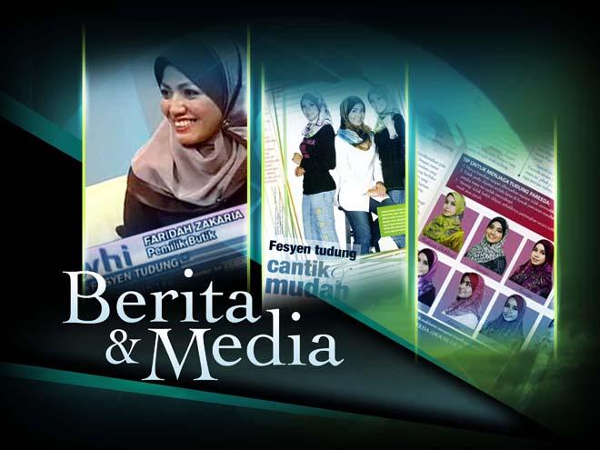 Berita & Media
