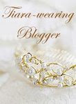 Bloggity Bling Bling