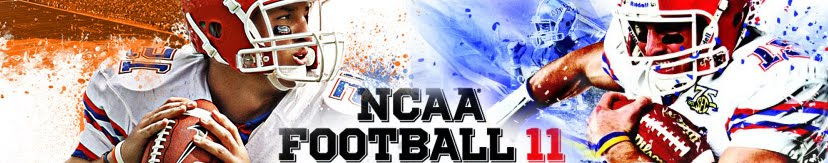 NCAA Football Free Download Crack