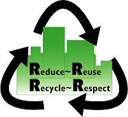 ανακυκλωση κομποστοποιηση