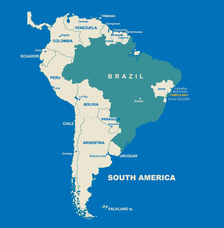 aLky5Z8Kf_Y/TGDGcKSPGBI/AAAAAAAACvk/2LGEu8uO8/s1600/Brazilmap.jpg