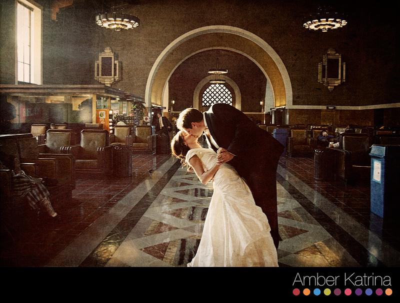 1600 580 engagement photographers los angeles