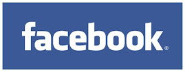 Join our Facebook Fans for updated information