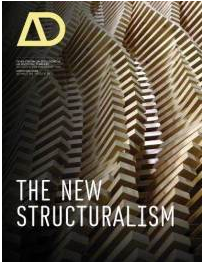 concepts in architecture post structuralism phenomenology I post-structuralists' critics  post-structuralism refers to the theory of  will be given references to the some concepts: hetero-architecture,.