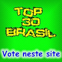 Top30 Brasil - Vote neste site!