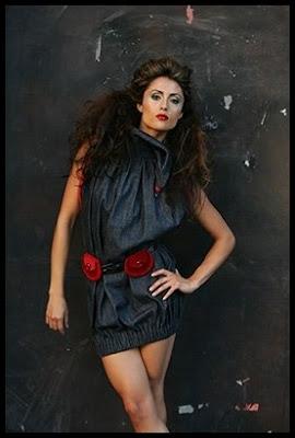 http://2.bp.blogspot.com/_aMJJcjnA__A/TJ8qpGHlvII/AAAAAAAAB3o/Y52FnM0Wvnc/s400/4+top+model+po+amerikaski+keiti+sezon+1.jpg