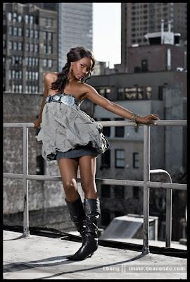 http://2.bp.blogspot.com/_aMJJcjnA__A/TJ9JSdaBuzI/AAAAAAAAB5Q/0muRUG6XQ0I/s400/10+top+model+po+amerikaski+sezon1+-+ebony.jpg