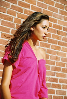 http://2.bp.blogspot.com/_aMJJcjnA__A/TJEctPdetBI/AAAAAAAABmc/oG6Nl0jJUqM/s320/top+model+po+amerikanski+giselle6.jpg