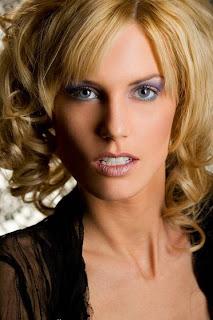 http://2.bp.blogspot.com/_aMJJcjnA__A/TJY2TkcPUrI/AAAAAAAABr8/Ku3VpD7jkSQ/s320/top+model+po+amerikanski+shenon9.jpg