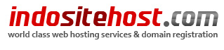 hosting murah indonesia indositehost.com, hosting murah, indositehost.com, domainmurah, hosting murah indonesia, hosting murah cepat