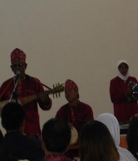 Budaya Bangka