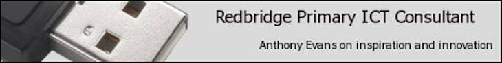 Redbridge Primary ICT Consultant